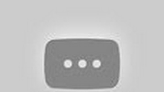 New Me - Google+