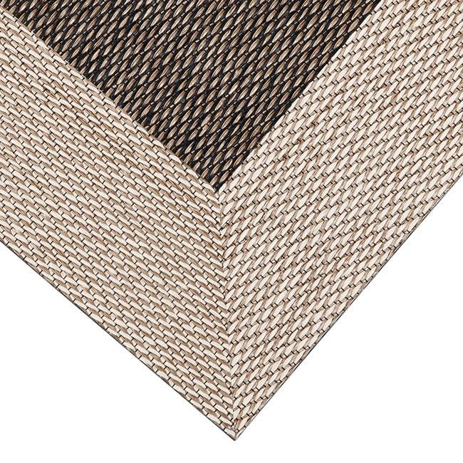 Dormitorio muebles modernos alfombras de vinilo leroy merlin for Alfombras de vinilo online