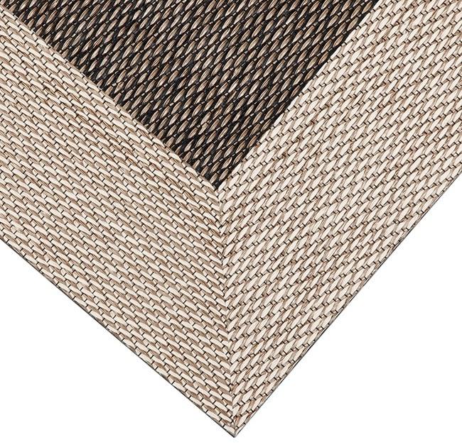 Dormitorio muebles modernos alfombras de vinilo leroy merlin for Alfombras lisas online