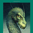 Book Review: Inheritance (Inheritance #4), by Christopher Paolini