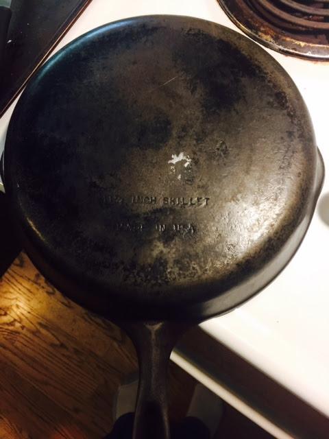 Seasoning Cast Iron Made Simple With These Quick Tips