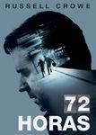 72 Horas | filmes-netflix.blogspot.com