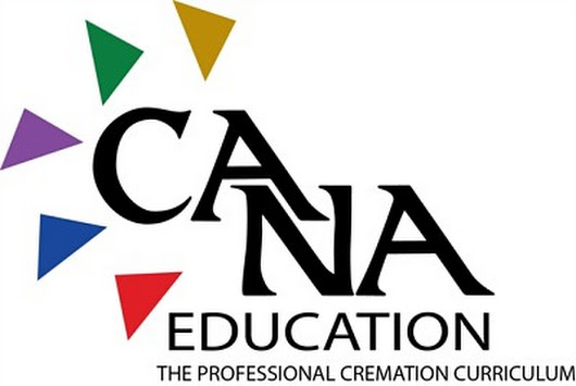 Cremation Association of North America (CANA)