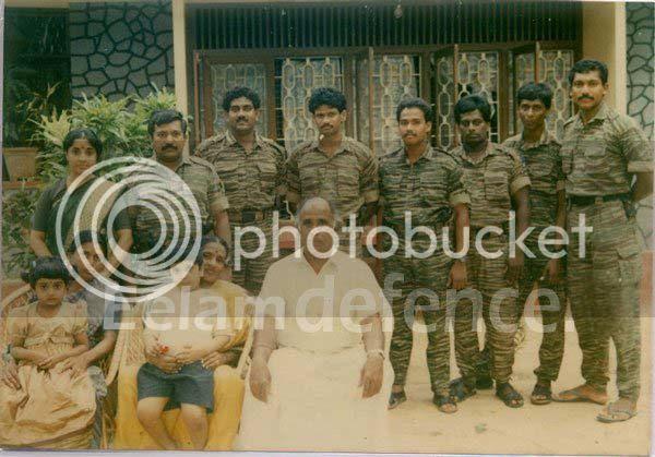 20-prabhakaran-and-familypsd__zpsc4993cc