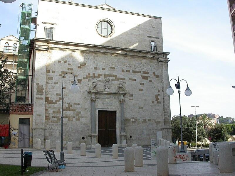 Ficheiro:Chiesa.San.Lucifero.jpg