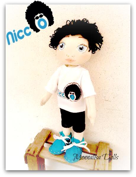 Nicco !!!!