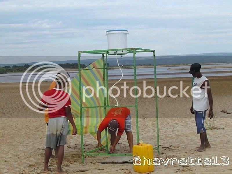 http://i1252.photobucket.com/albums/hh578/chevrette13/Madagascar/IMG_1682Copier_zps9a43d3e9.jpg