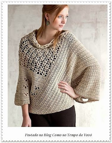 http://crochetribart.blogspot.com/2016/06/stylish-cardigan-free-pattern.html