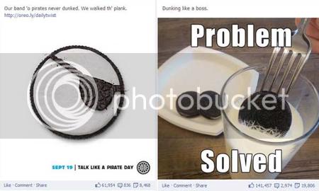 1b zps66881925 Những bài học giá trị về Social Media từ thương hiệu bánh quy Oreo