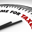 Tax Returns: One Valuable Tip That No One Is Talking About