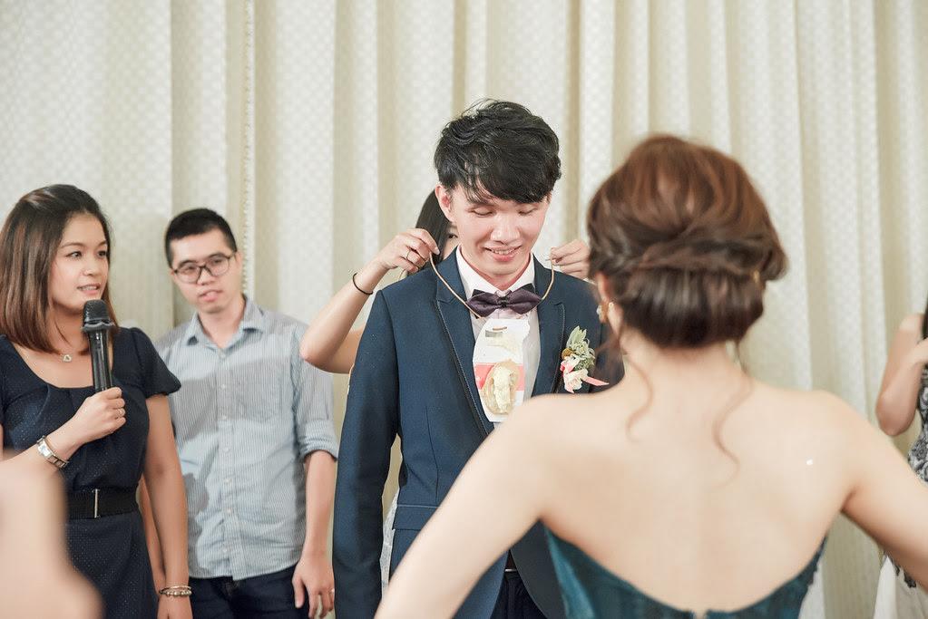 131優質婚攝推薦