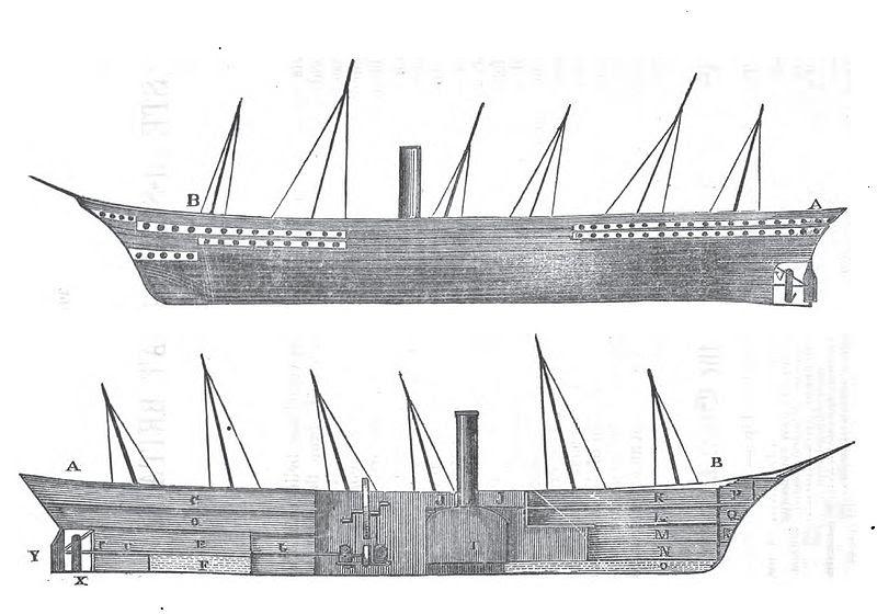 File:SS Great Britain diagram.jpg