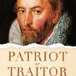 Review: Patriot or Traitor: The Life and Death of Sir Walter Ralegh
