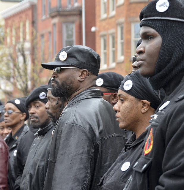 http://cdn.truthandaction.org/wp-content/uploads/2015/05/new-black-panther-party.jpg