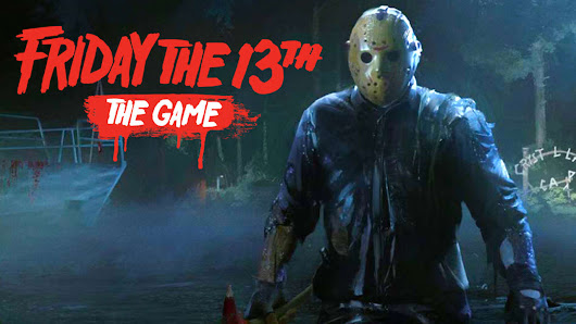 Friday The 13th Guide: Best Counselor Weapons To Take Down Jason