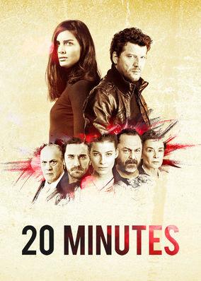 20 Minutes - Season 1
