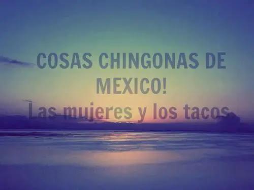 Frases De Mujeres Mexicanas Para Un Feliz Día De La Mujer