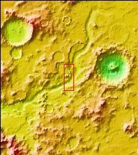 Imagen contexto para PIA21298