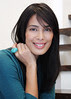 Angel Aquino Takes On The Role Of Eco-Mom (with LG Electronics Products)