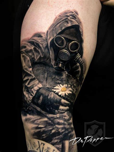 pin inspiring meaningful tattoos