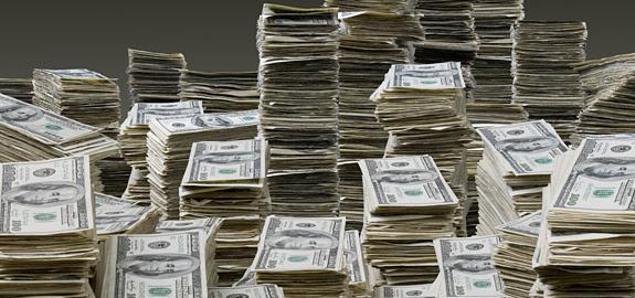 stacks-and-stacks-of-money_pan_13304