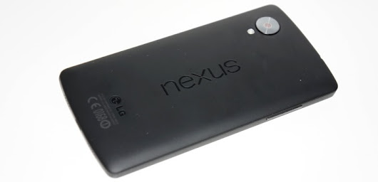 Nexus 5 users are encountering serious volume bugs after the July OTA