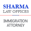 USCIS no Longer to Deny Religious Worker I-360 Visa Petitions Based on Lawful Status Requirements