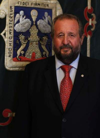 López Orozco
