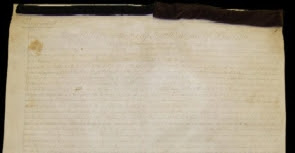 The Constitution of the Confederate States of America