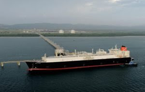 ExxonMobil's PNG LNG plant remains shut after quake