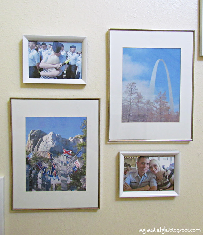 Travel Collage5