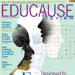 Higher Education in 2024: Glimpsing the Future  (EDUCAUSE Review) | EDUCAUSE.edu