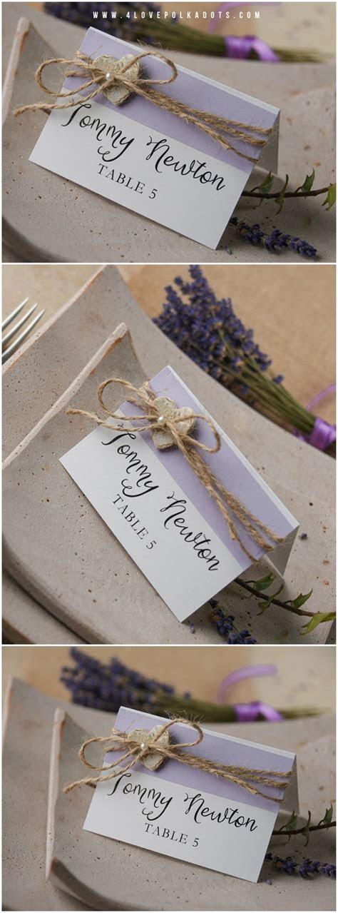 1000  ideas about Lavender Centerpieces on Pinterest