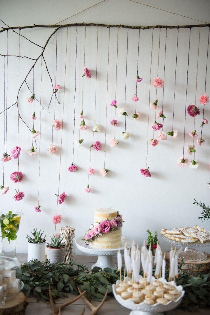 15 Best Baby Shower Décor Ideas for a Memorable Celebration