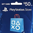 Get Free PlayStation Gift Code Generator - Online 2016-2017