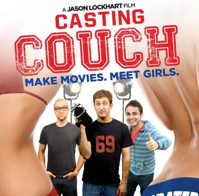 Casting couch pictures-7113