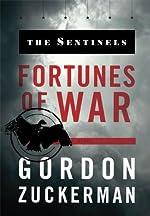 Fortunes of War by Gordon Zuckerman