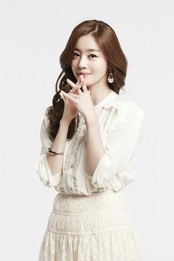 SECRET Profile - Miss Kpop