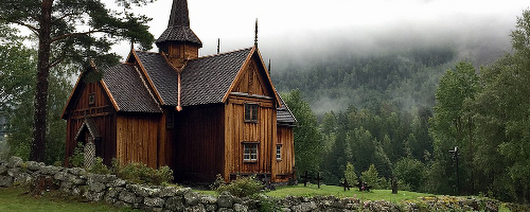 30+ Old Norse Words You Already Know