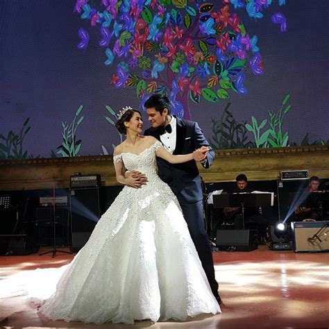 DongYan Wedding   About Wedding???   Wedding, Princess