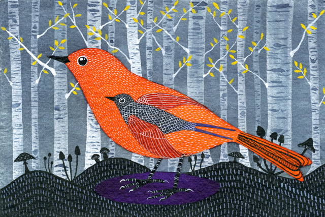 birdonbird5_lo