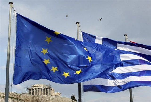 Τομάς Πικετί: Νέο προσανατολισμό χρειάζεται η Ευρώπη