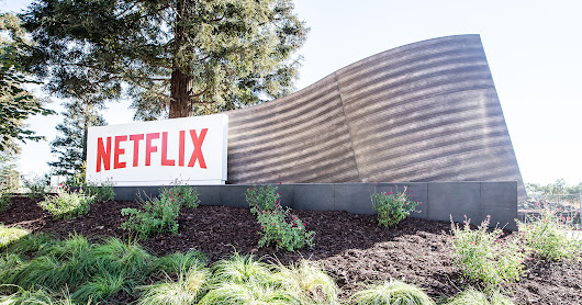For Netflix, Discontent Over Blocked VPNs Is Boiling
