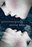 Glimmerglass (Faeriewalker, #1)