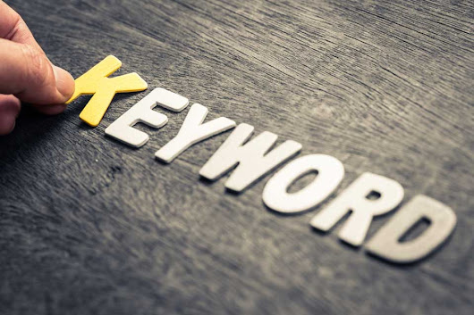Keyword Density and Keyword Stuffing: What Are The Differences? - TweakBiz
