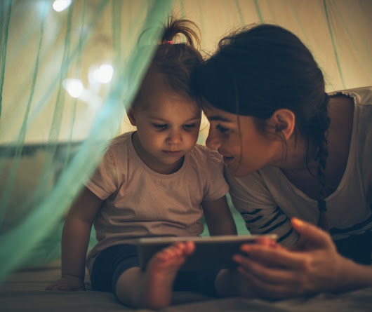 Why mums are drawn to brands like Disney, Warburtons and EasyJet - Marketing Week