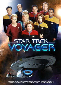 70-90-of-the-90s-Star-Trek-Voyager.jpg