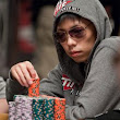 Poker News - Player Of The Year Update: Good course for Schwartz and Cheong