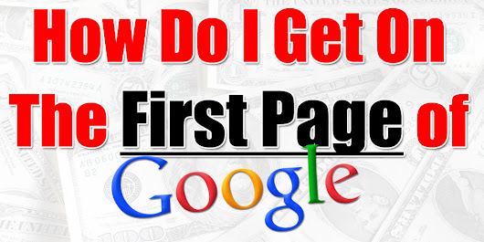 How To Learn Website (SEO) Search Engine Optimization