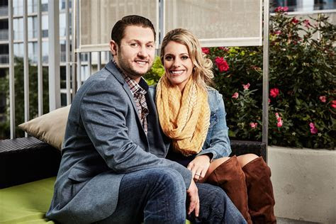 Married at First Sight?s Ashley on Her Connection With Anthony
